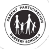 CA Council of Parent Participation Nursery Schools