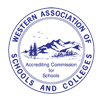 Western Association of Schools nad Colleges